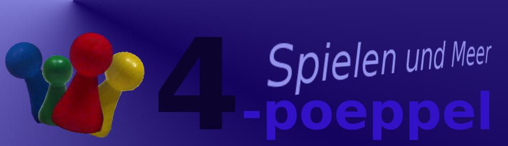 4-poeppel