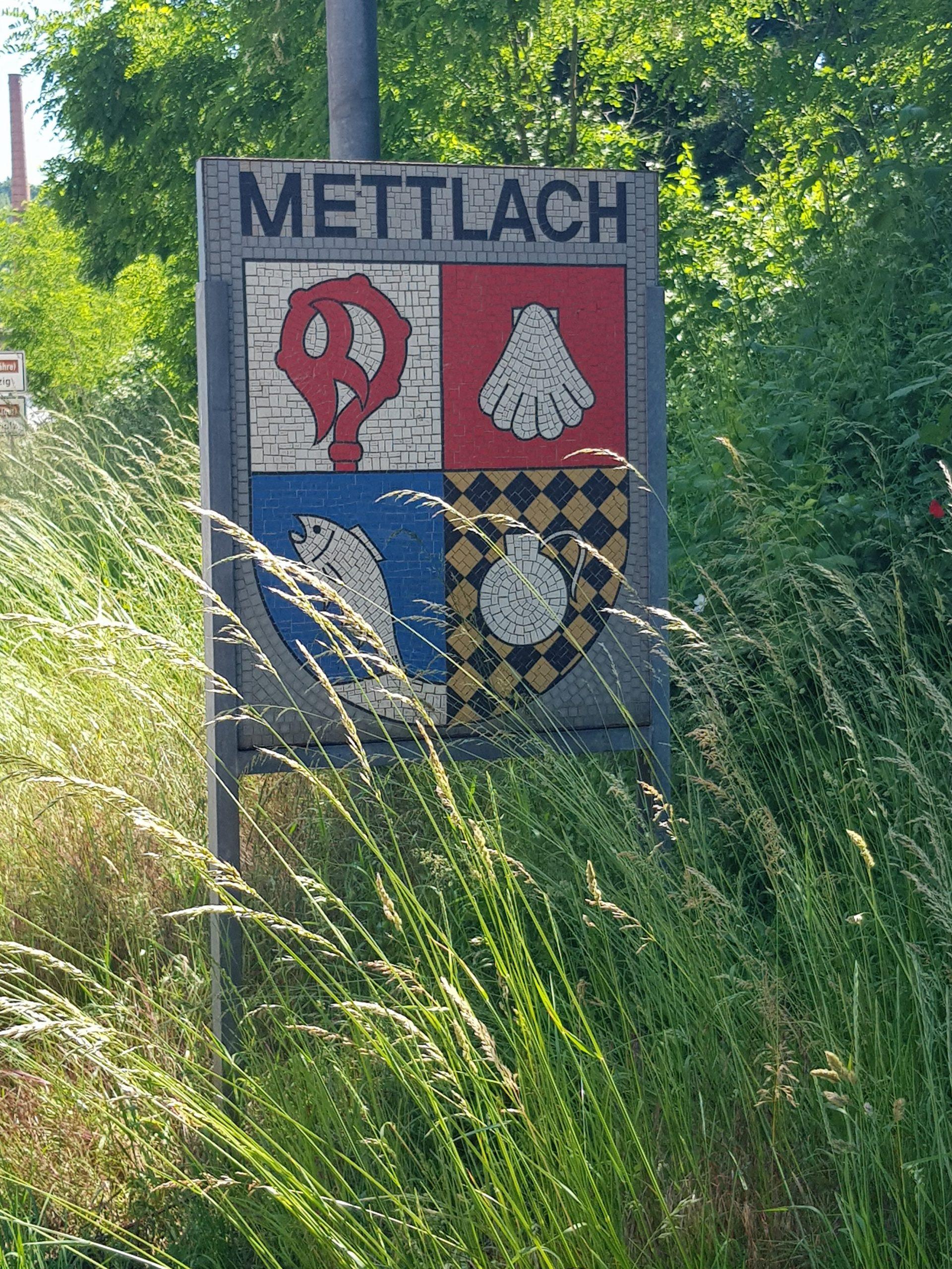 Tag 16: von Schweich nach Mettlach - 4-poeppel